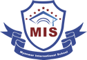 Myanmar International School
